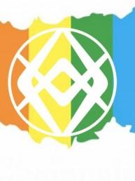 Emilia-Romagna, approvata la legge anti-omotransfobia