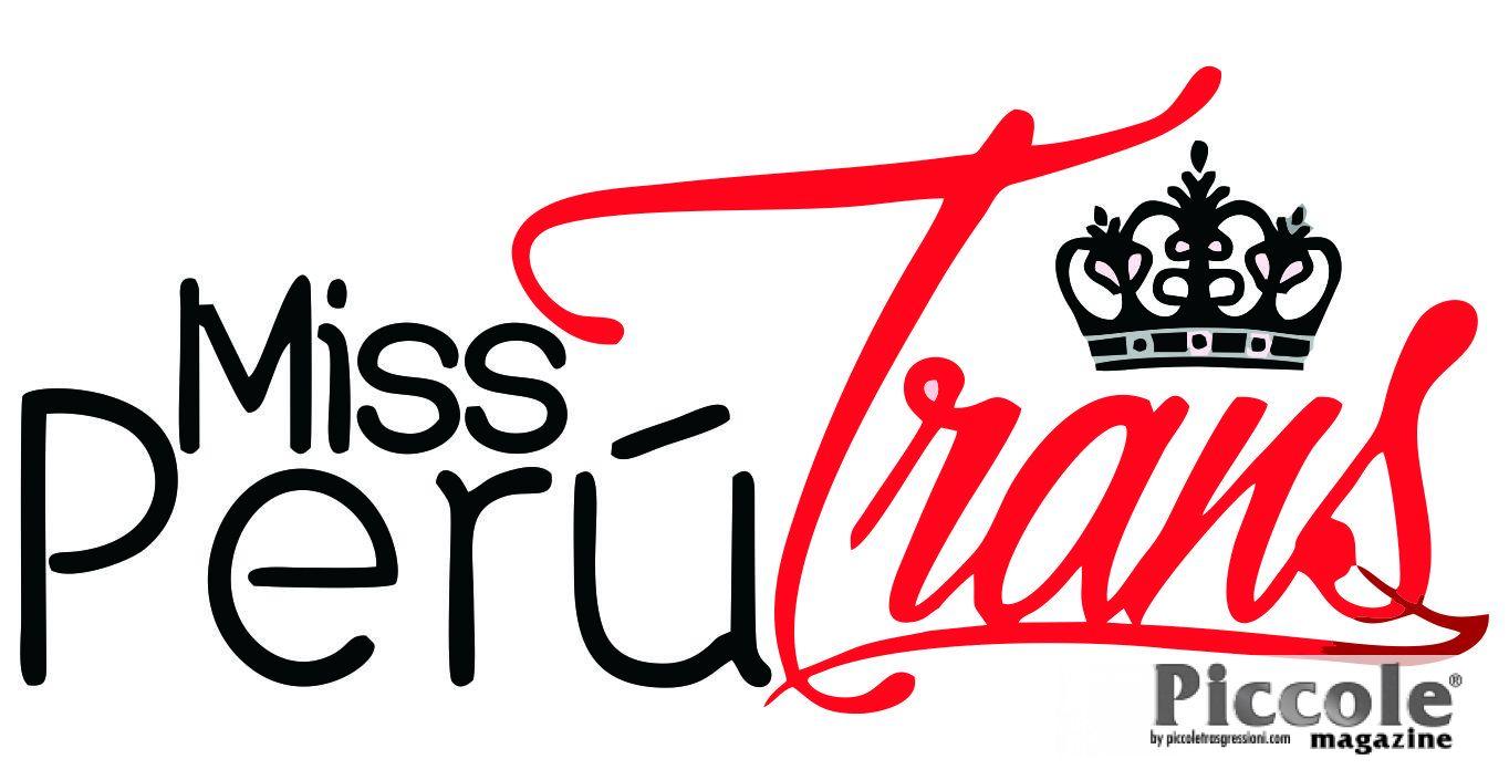 Novità dal mondo: vivi con noi le emozioni del Miss Perù Trans!