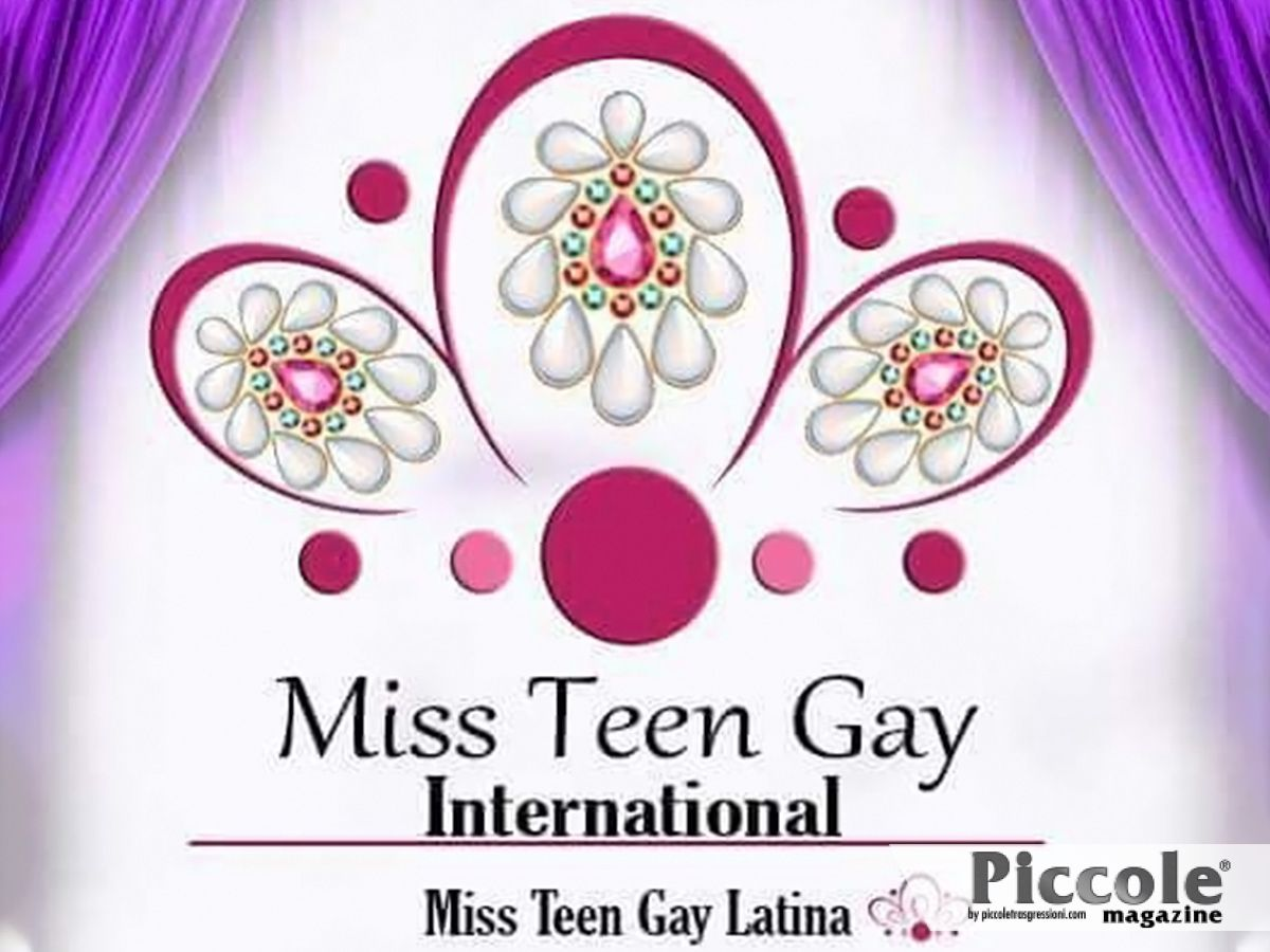 Intervista a Lorena Itzel, Miss Teen Gay Plus International