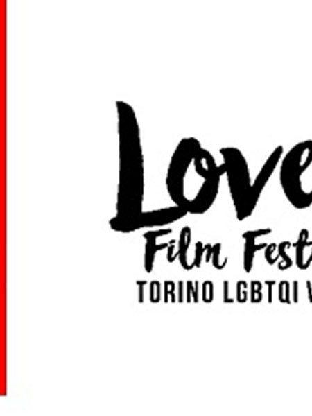 Lovers Film Festival 2019