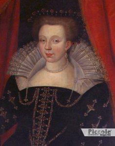 Madame de Guise