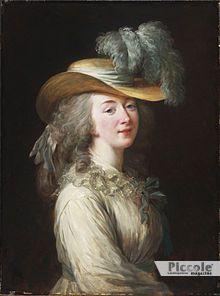 I gioielli delle amanti: Madame du Barry