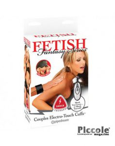 manette fetish