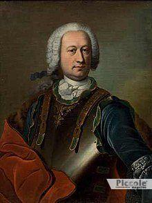 LE DIMENSIONI CONTANO marchese de Sade