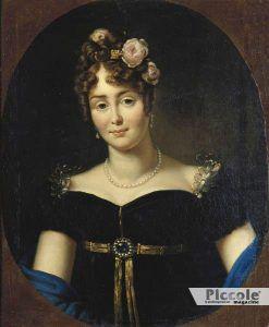 Maria Laczynska