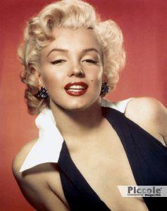 Come conquistare la donna GEMELLI: Marilyn Monroe