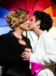 Austria: celebrato il primo matrimonio gay