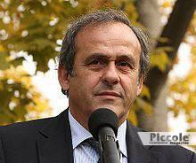 Michel Platini segno zodiacale Gemelli