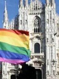Milano: nel 2020 la più importante convention del turismo LGBT