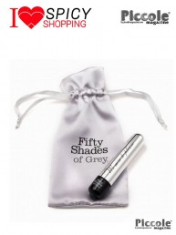 Mini Vibratore We Aim To Please by Fifty Shades