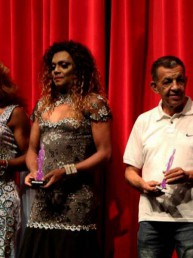 Miss Beleza Gay Piaui - Brasile