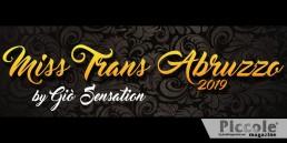 Iscriviti a Miss Trans Italia SudAmerica rappresentanza Abruzzo!
