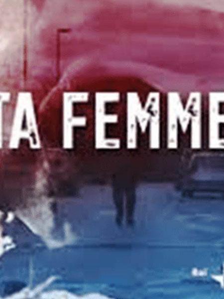 Documentario Nata Femmena
