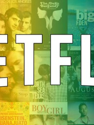 Il mondo Drag Queen conquista Netflix