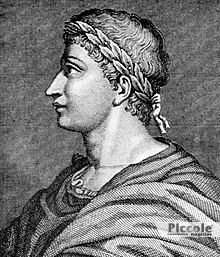 LE DIMENSIONI CONTANO Ovidio