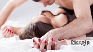 Storia erotica: un padre di famiglia un pò strano