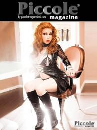 Intervista a Padrona Francesca Elite