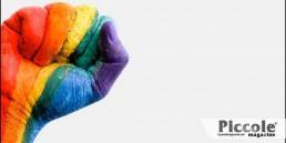 85 paesi nel mondo sopprimono sul nascere il movimento LGBT