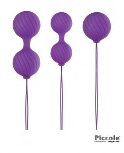 palline-vaginali-luxe-o-weighted-kegel-balls-ns-novelties