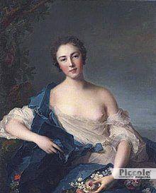 Pauline Felicitè, Quattro Sorelle