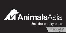Agisci ora: salviamo gli animali in Vietnam!