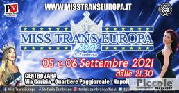 https://www.ilpiccolemagazine.tv/miss-trans-europa/