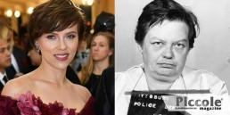 Scarlett Johansson reciterà in un ruolo trans ed è subito polemica