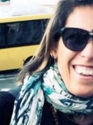 Michela Pascali è la prima poliziotta lesbica a capo del SILP-CGIL