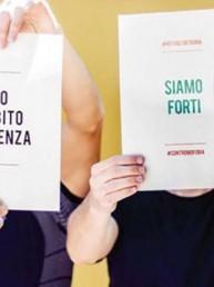 A Roma la prima Casa Famiglia Refuge LGBT