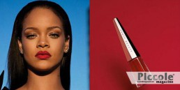 rossetto Stunna Lip Paint by Rihanna