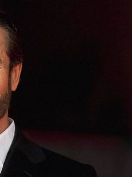 Rupert Everett: Hollywood è omofoba