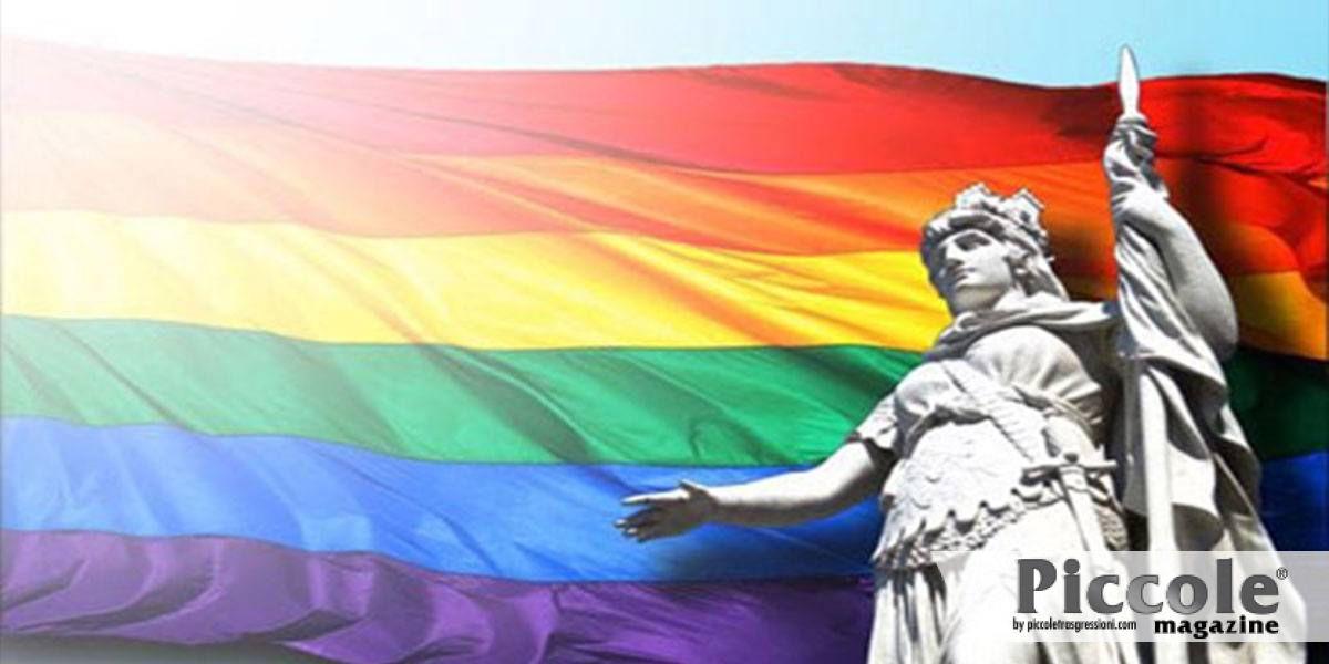 San Marino: approvata la legge sulle Unioni Civili