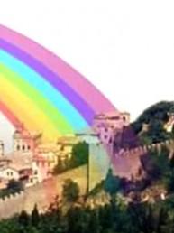 San Marino: un Paese LGBT*