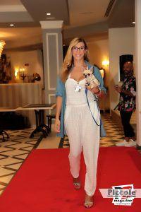 Intervista alla Miss Sarah Avolio