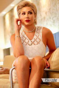 intervista-sasha-ysmith-2020