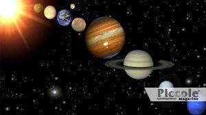 CANCRO: Saturno o Urano