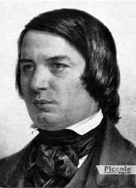 Luminari e Pianeti: LUNA Schumann