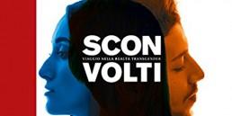 Sconvolti viaggio nella realtà transgenere Chiara dalle Luche Roberta Rosin