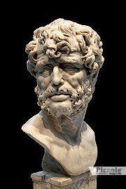 L'ANTICA ROMA: Seneca