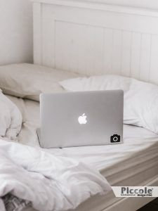 libro-manuale-della-perfetta-webcam-girl.jpg