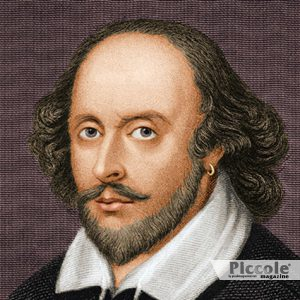 Sir William Shakespeare