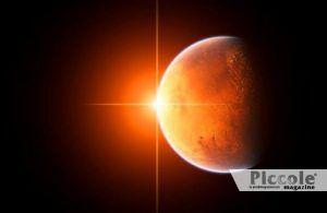 ARIETE: Simbolismo, Psicologia, Dialettica, Destino: Marte-Sole