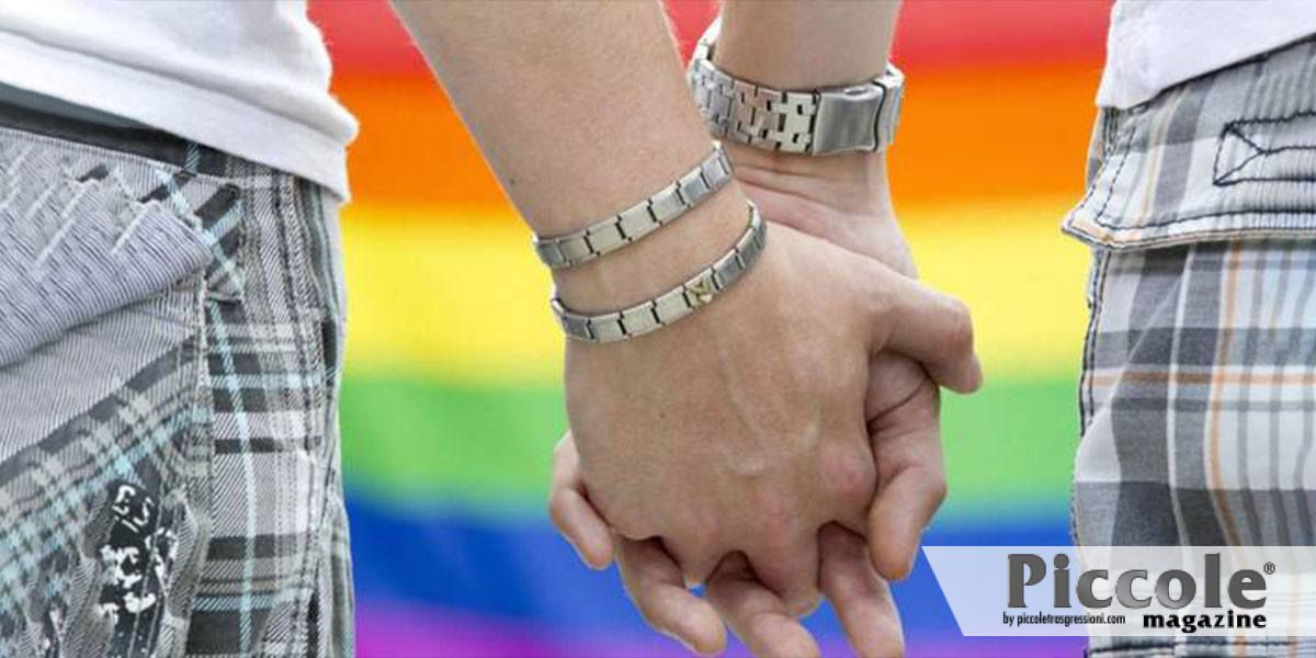 Cuneo: attivo lo sportello 'antidisciminazione' per omosessuali e trans