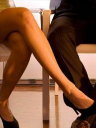 Storia erotica pausa pranzo indimenticabile