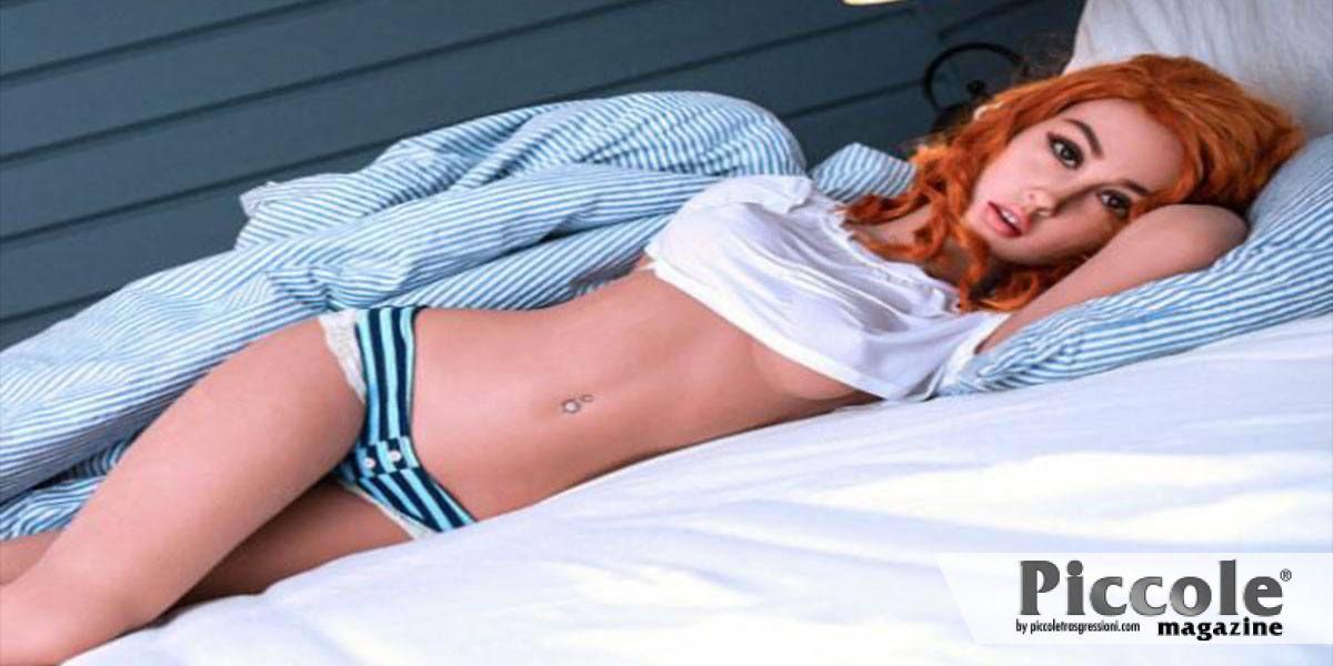 Storia Erotica:il caldo ventre di Sabrina.La viziosa, il sottomesso e il guardone