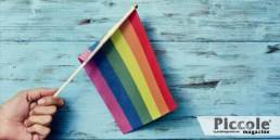 Studio sui bisogni delle persone Trans gender