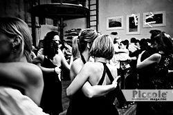 A Catania ha aperto la prima scuola di Tango Queer