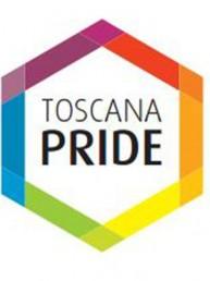Serata Gulp a sostegno del Toscana Pride!
