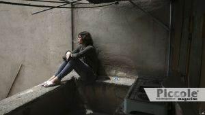Essere Transgender a Teheran