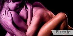 Una doppia vittoria - storia erotica